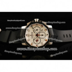 CR0057 Corum Watches -...