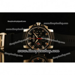 CR0067 Corum Watches -...