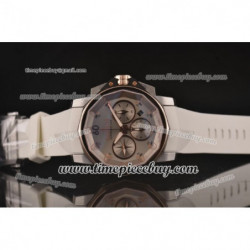 CR0079 Corum Watches -...