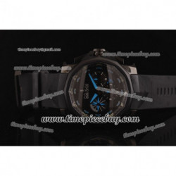 CR0080 Corum Watches -...