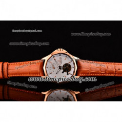 CT0005 Corum Watches -...