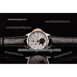 CT0007 Corum Watches -...