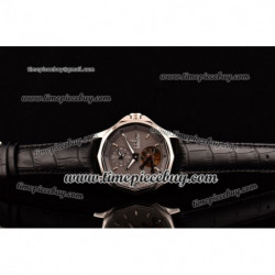 CT0008 Corum Watches -...