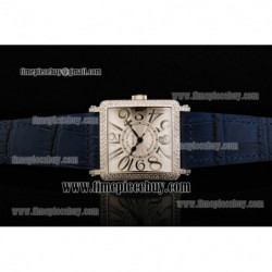 FM094 Franck Muller Watches...