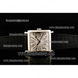 FM095 Franck Muller Watches...