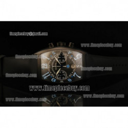 FM104 Franck Muller Watches...