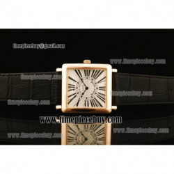 FM117 Franck Muller Watches...