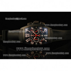 FM127 Franck Muller Watches...