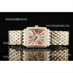 FM132 Franck Muller Watches...