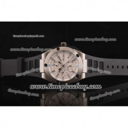 IW0130 IWC Watches -...