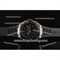 IW0132 IWC Watches -...
