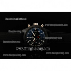 IW0164 IWC Watches -...