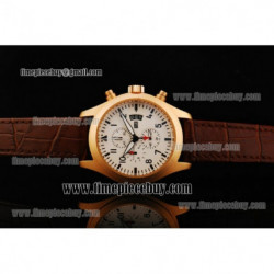 IW0165 IWC Watches -...