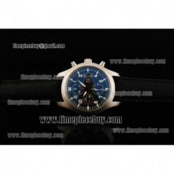 IW0171 IWC Watches -...