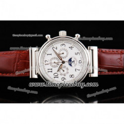 IW0235 IWC Watches -...