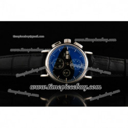 IW0236 IWC Watches -...