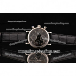 IW0251 IWC Watches -...