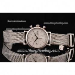 IW0253 IWC Watches -...