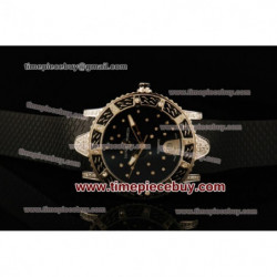 UN084 Ulysse Nardin Watches...