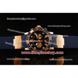 UN107 Ulysse Nardin Watches...