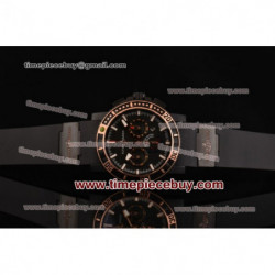 UN164 Ulysse Nardin Watches...