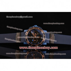 UN165 Ulysse Nardin Watches...