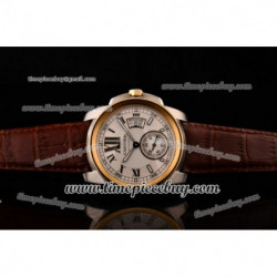 CA0011 Cartier Watches -...