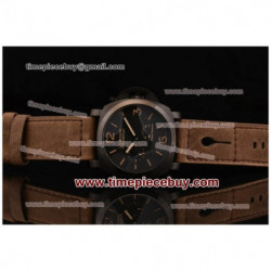 PA0297 Panerai Watches -...