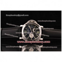 PA0298 Panerai Watches -...
