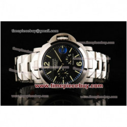 PA0299 Panerai Watches -...