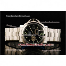 PA0300 Panerai Watches -...