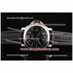 PA0301 Panerai Watches -...