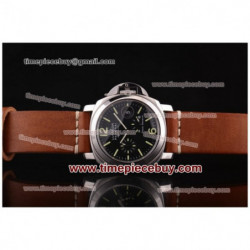 PA0303 Panerai Watches -...