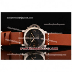 PA0304 Panerai Watches -...