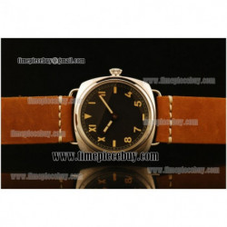PA0464 Panerai Watches -...