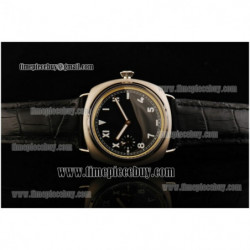 PA0465 Panerai Watches -...