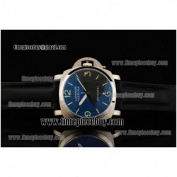 PA0467 Panerai Watches -...