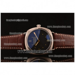 PA0471 Panerai Watches -...