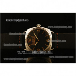 PA0473 Panerai Watches -...