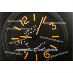 PA0479 Panerai Watches -...