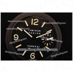 PA0481 Panerai Watches -...