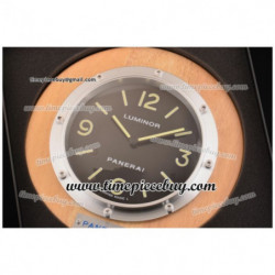 PA0483 Panerai Watches -...