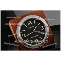 PA0485 Panerai Watches -...