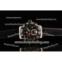 TH0002 Tag Heuer Watches -...