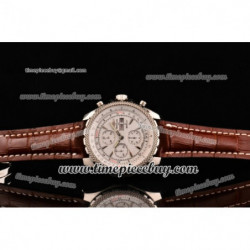 BRT0513 Breitling Bentley...