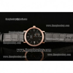 PI0005 Piaget Watches -...