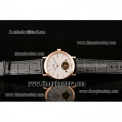 PI0007 Piaget Watches -...