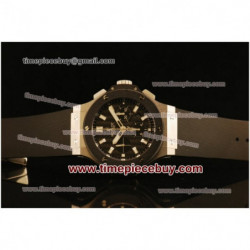 HB0192 Hublot Watches - Big...