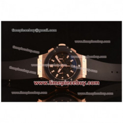 HB0194 Hublot Watches - Big...