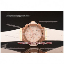 HB0198 Hublot Watches - Big...